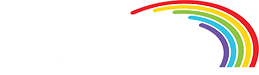 Victoria Point Newsagency Logo